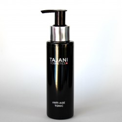 Anti Age Tonic Tajani Cosmetics