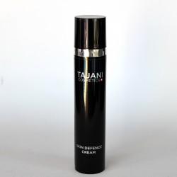 Tajani Skin Defence Cream