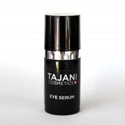 Tajani Eye Serum
