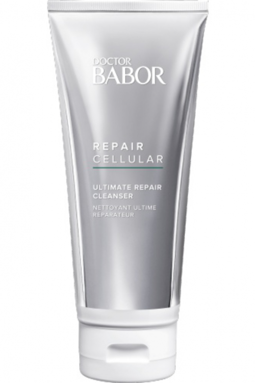 Doctor Barbor Repair Cellular Ultimate Repair Cleanser