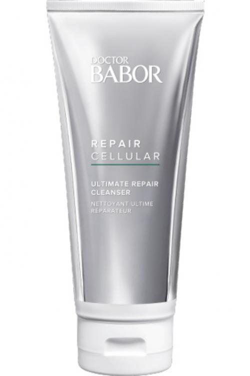Doctor Barbor Repair Cellular Ultimate Repair Cleanser