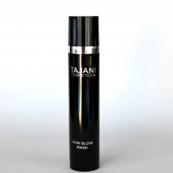 Tajani Skin Glow Mask