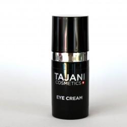 Tajani Eye Cream